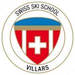 logo_ESS_villars