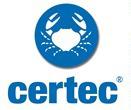 Logo CERTEC_2