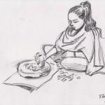 Sunita Moktan