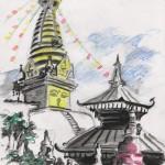 Symbu_Katmandu
