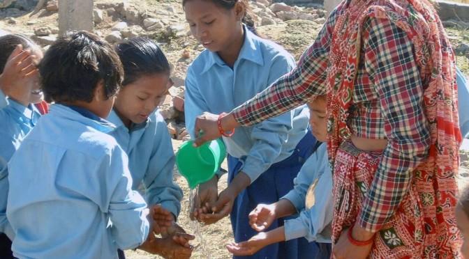 Nepal-COVID-19_Bis_bis