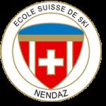 ESS-Nendaz-logo