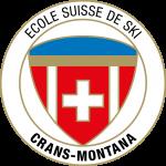 ESS_F_CMYK_R_Crans-Montana